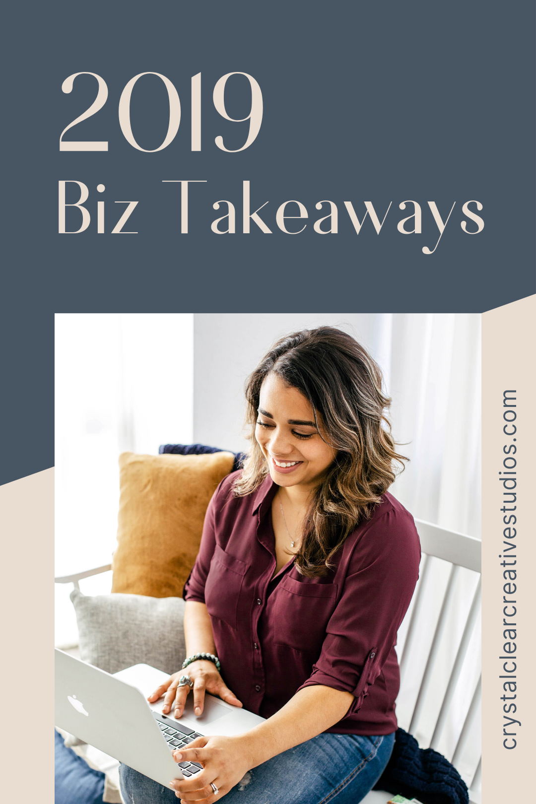 01-16-20 3 Biz Takeaways for 2019