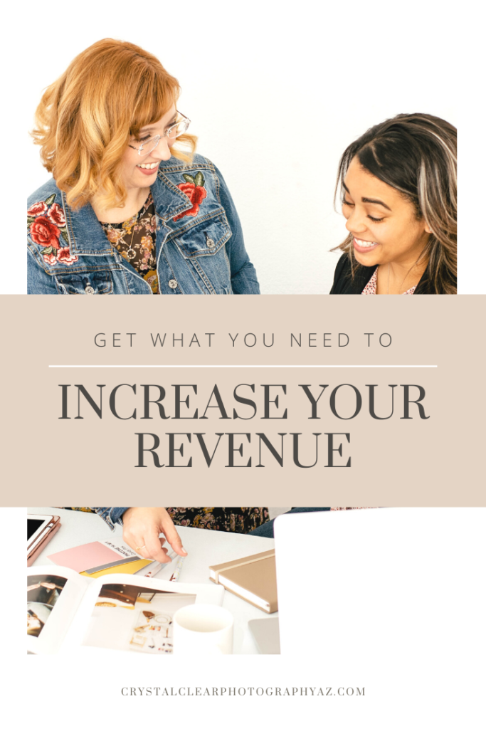 1-5-19 Increase Your Revenue with These 6 Workshops 3