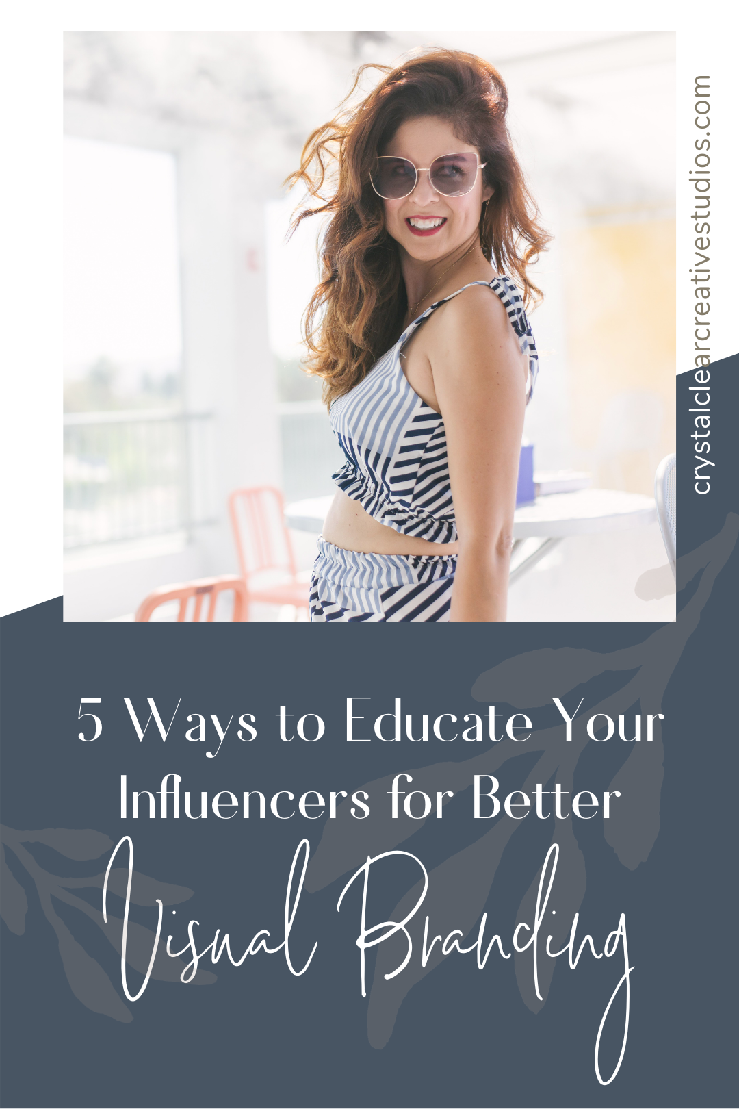 5-ways-to-educate-your-influencers-for-better-visual-branding